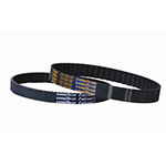 Overstock Belt Sale
