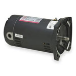 Swim Pool Pump Motors