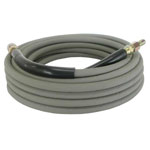Pressure and Chemical Hose